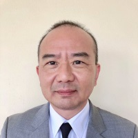 Steven Cao | Vice President | HyalRoute Communication Group Limited » speaking at Telecoms World