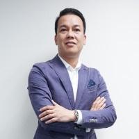 Joel Lumanlan | VP for International Marketing, Smart Communications & Global Market Operations Head | PLDT Global Corporation » speaking at Telecoms World