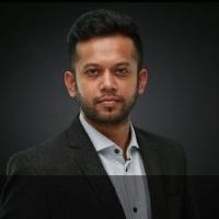Rohan Jaiswal