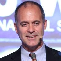 Andrew Aceto, Marketing, NCR Corporation