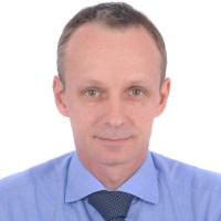 Roland Brandli, Strategic Product Manager, Smartstream Technologies