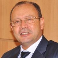Mohamed Ben Amor, Secretary-General, Arab I.C.T. Organization - A.I.C.T.O.