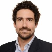 Alvaro Abella, Executive Director, Gulf Capital
