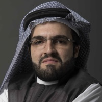 Majed Al Tahan, Chief Executive Officer, Danube Online