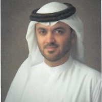 Khalid Omar Mohamed Hamad Almidfa, ChairmanDirector- Media Sector Development, Sharjah Media City