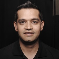 Himanshu Wardhan | India Managing Director | Etsy » speaking at Seamless Payments Middle