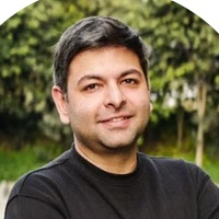 Ankit Wadhwa | Co-Founder & Managing Director | Wadi.com » speaking at Seamless Payments Middle