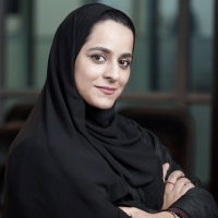 Muna Saif Alnuaimi | Expert | Dubai Economy » speaking at Seamless Payments Middle