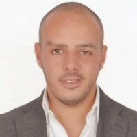 Ahmed Ragab | Chief Executive Officer And Partner | Baraka Retail Group » speaking at Seamless Payments Middle