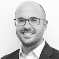 Christopher Thomas | Co-Chief Executive Officer And Co-Founder | Eureeca » speaking at Seamless Payments Middle
