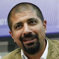 Samer Choucair | Director, Ce-Creates | Crescent Enterprises » speaking at MEIS