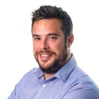 Ben Hedger | Regional Head | Diligencia » speaking at MEIS