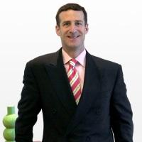 Bruce Richards | Chief Executive Officer | Marathon Asset Management » speaking at MEIS