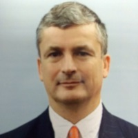 Russell Deakin | Managing Director | Aceana Group » speaking at Trading Show New York