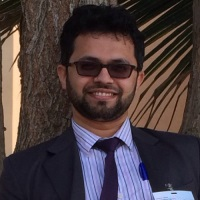 Mohammed Siraj | Chief Investment Officer | Kadi Group Holding » speaking at MEIS