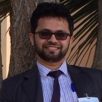 Mohammed Siraj | Investment Manager | Kadi Group Holding » speaking at MEIS