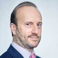 Alfredo Zytny | Head of LATAM Fixed Income | Santander Asset Management » speaking at MEIS