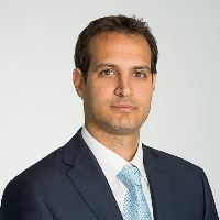 Luciano Buyo, Head Latin American Equities, Santander Asset Management