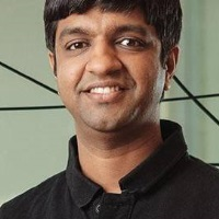 Aditya Agarwal | Head of M&A, Corporate Finance, Business Strategy | Cleartrip Travel Services PvtLtd » speaking at MEIS