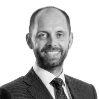 Ian Montgomery | Partner | Collas Crill » speaking at MEIS