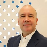 Nigel Sillitoe | CEO | Insight Discovery » speaking at MEIS