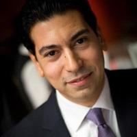 Karim Radwan | Executive Director | Rimco Investments » speaking at MEIS