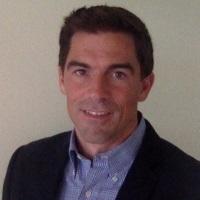 Randall Ussery | Vice President | Wildcat Venture Partners » speaking at MEIS