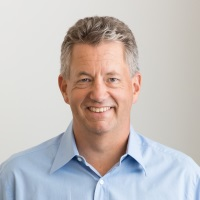 Bill Ericson, Founding Partner, Wildcat Venture Partners