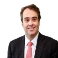 Roberto Reis, Head of Equities Brazil, Santander Asset Management