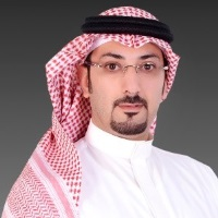 Tarik Khoshhal, Head of Direct Investment, SEDCO