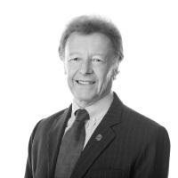 Craig Plumb, Head of Research, JLL MENA