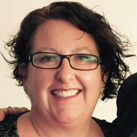 Tracey Breese | Principal | Kurri Kurri High School » speaking at EduTECH Australia