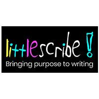 Littlescribe at EduTECH 2019
