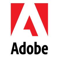 Adobe, sponsor of EduTECH 2019