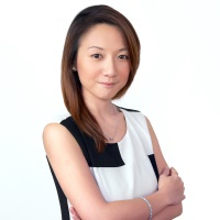 Juliana Chua | Head of Digital Transformation | Income » speaking at Seamless Asia