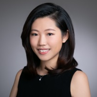 Teresa Chan | Business Development Manager | OnTheList » speaking at Seamless Asia