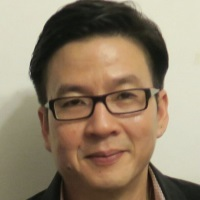 Jin Chen | Country Manager | MACROKIOSK » speaking at Seamless Asia