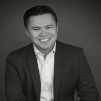 Joseph Lim | Partner Business Development, APAC | Backbase » speaking at Seamless Asia