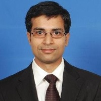 Kapil Makhija | Chief Executive Officer | Unicommerce » speaking at Seamless Asia