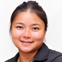 Karen Ho | Chief Growth Officer | Wavemaker Greater China » speaking at Seamless Asia