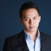 Alexander Ngo | Business Development Manager | ThreatMetrix Pty Limited » speaking at Seamless Asia