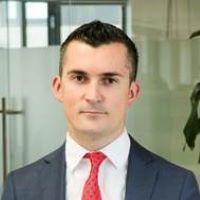 Jed Horner | Policy Manager | Standards Australia » speaking at Seamless Asia