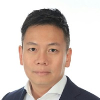 Philip Law | Regional VP, Global Busines Dev. | Discover Financial Services » speaking at Seamless Asia