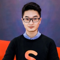 Afa Chen | International Sales Manager | Shanghai Sunmi Technology » speaking at Seamless Asia