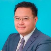 Angus Chu | Sales Director -North Asia | BPC Banking Technologies » speaking at Seamless Asia