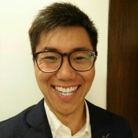 Veiverne Yuen | Co-Founder & Chief Investment Officer | Tryb » speaking at Seamless Asia