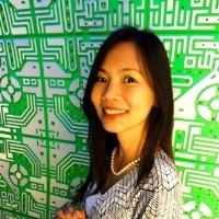Su-Ren Neo | Head Of Marketing, Asia Pacific And Japan | Twilio » speaking at Seamless Asia