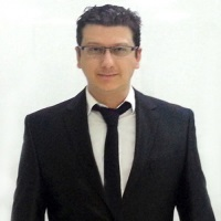 Dimitris Rokos | CEO | AMD Telecom S.A » speaking at Seamless Asia
