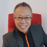 Shaun Kwan | Co-Founder, COO, Business | Trakomatic » speaking at Seamless Asia