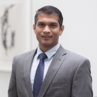 Qamar Tahasildar | E-Commerce Manager | Al Futtaim » speaking at Seamless Asia